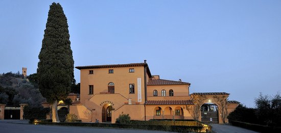Fattoria La Torre