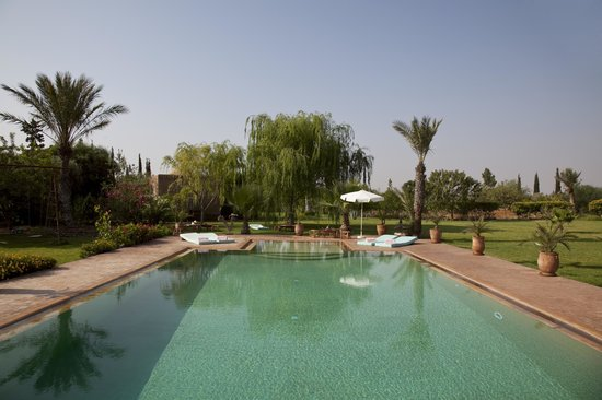 Photo of Boutanga Marrakech