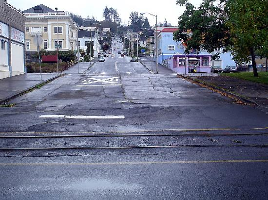 Astoria Photos Featured Images Of Astoria Oregon Coast