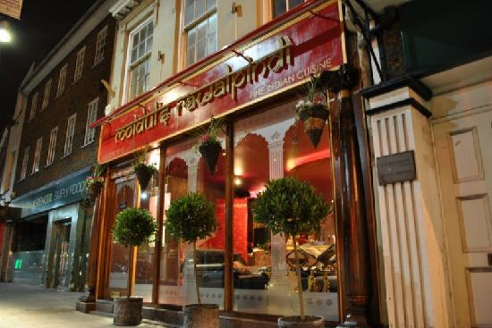 dating places in rawalpindi Best dining in islamabad, islamabad capital territory: see 5,279 tripadvisor traveler reviews of 242 islamabad restaurants and search by cuisine, price, location, and more.