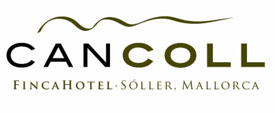 Photo of FincaHotel Can Coll Soller