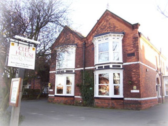 Photo of Clee House Hotel Cleethorpes