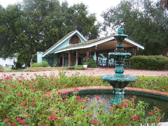 Photo of Chalet Suzanne Country Inn Lake Wales