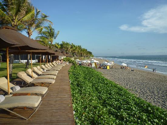 Click to see more reviews of Hotel Seminyak Bali from Tripadvisor!