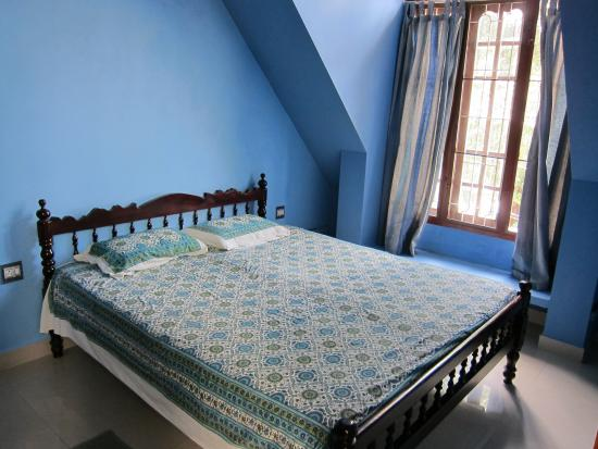 Photo of Leelu's Homestay Kochi