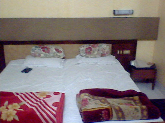 Photo of Hotel Siddhartha Jamshedpur