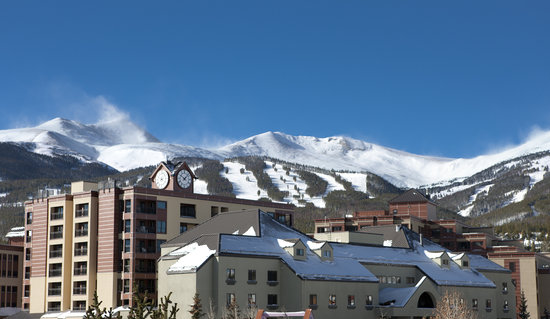 Photo of Village at Breckenridge Resort