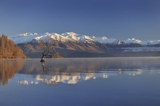 Photo of Edgewater Wanaka