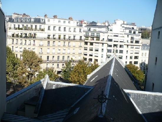 Photo of Eymard House Paris