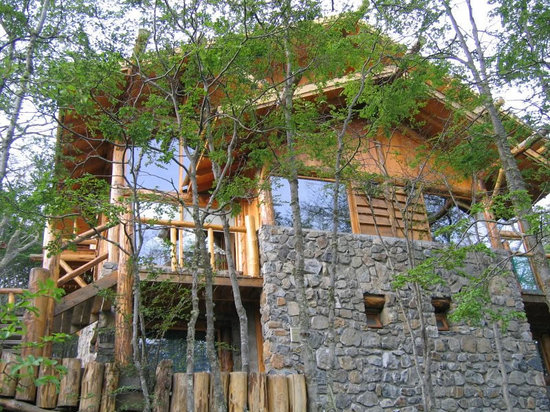 Photo of Patagonia Villa Ushuaia