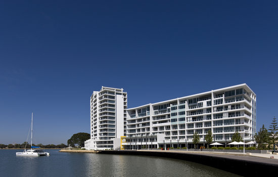 ‪The Sebel Mandurah‬