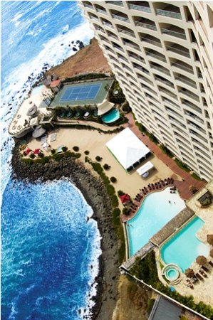 Photo of Las Olas Resort & Spa Rosarito