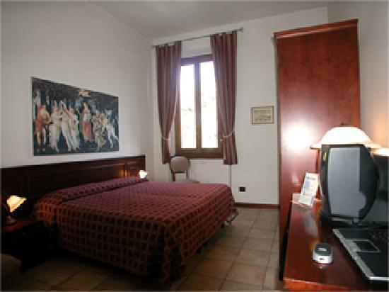 Hotel Cavaliere