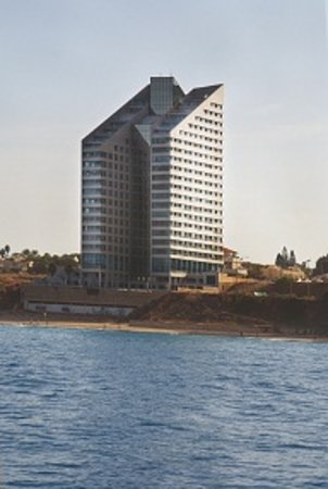 Photo of Okeanos Suites Herzlia