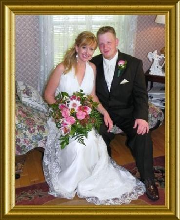 Angel's Watch Inn Bed and Breakfast: elopement packages, Stress free in expensive initmate weddings