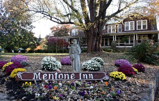 Mentone Inn