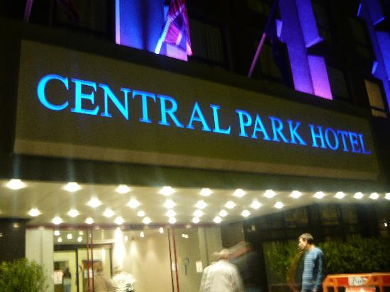 central park map pdf. Hotel Photos middot; Map this Hotel