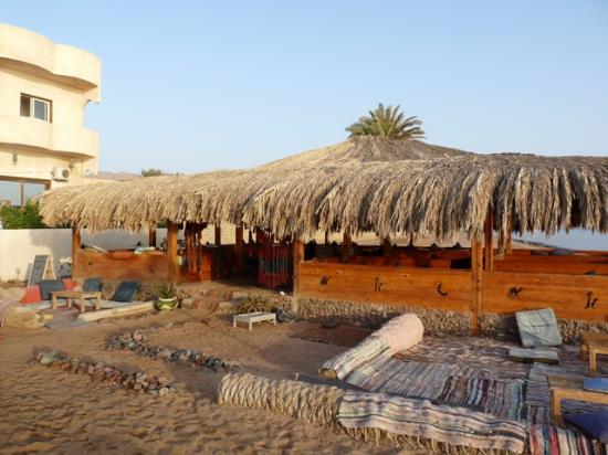 Photo of Sheikh Salem House Dahab