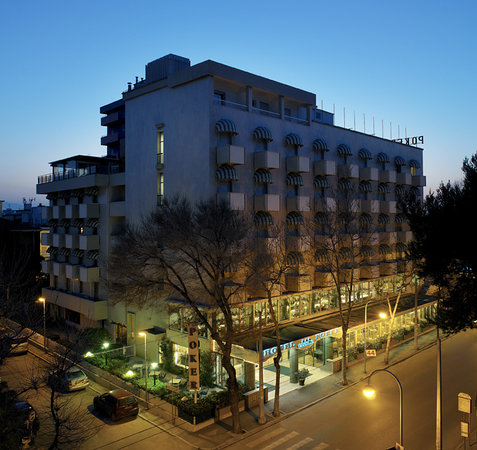 Photo of Hotel Poker Riccione