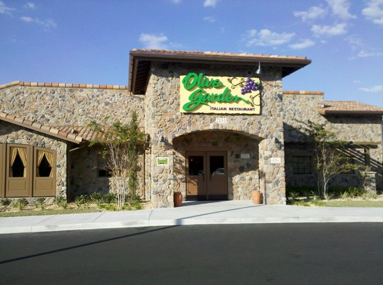 Olive garden inverness menu prices restaurant - Olive garden locations in florida ...