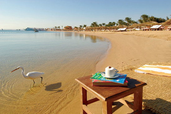 Photo of Sindbad Beach Resort Hurghada
