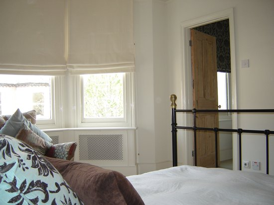 41 Cromford Road B&B