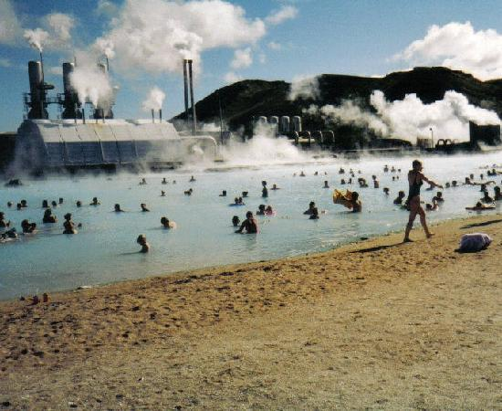 Strokur geysir picture of reykjavik capital region for Hotels near the blue lagoon iceland
