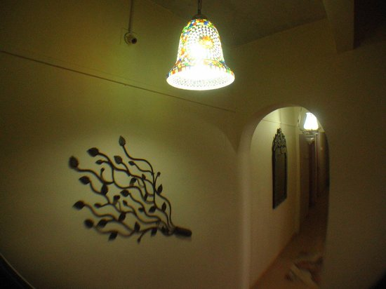 Room photo 2401596 from Rajkiran Rishikesh Resorts in ,Maharashtra,India