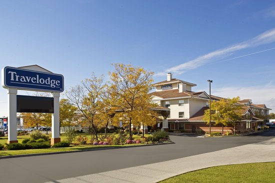Photo of Travelodge Oshawa Whitby