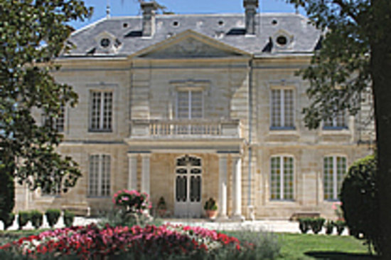 Chateau Coulon Laurensac
