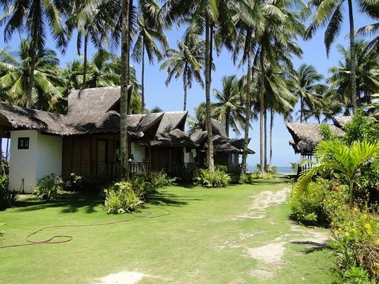 Siargao Inn