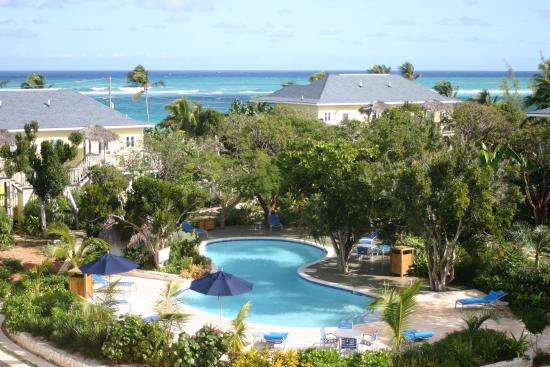 Photo of Pineapple Fields Resort Eleuthera