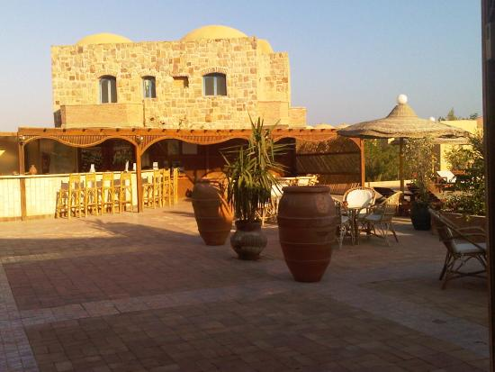 Photo of Fanadir Holiday Resort El Quseir