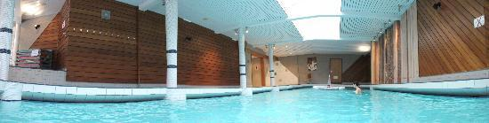 301 moved permanently for Piscine spa alsace