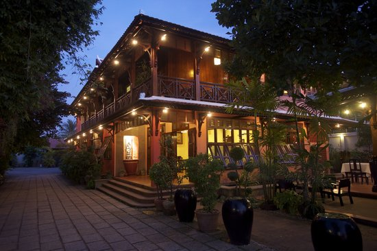 Photo of Angkor Discover Inn Boutique Hotel Siem Reap
