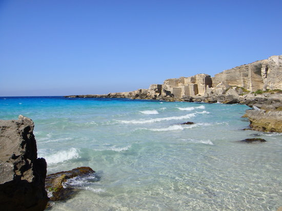 Trapani