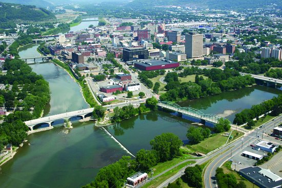 Binghamton