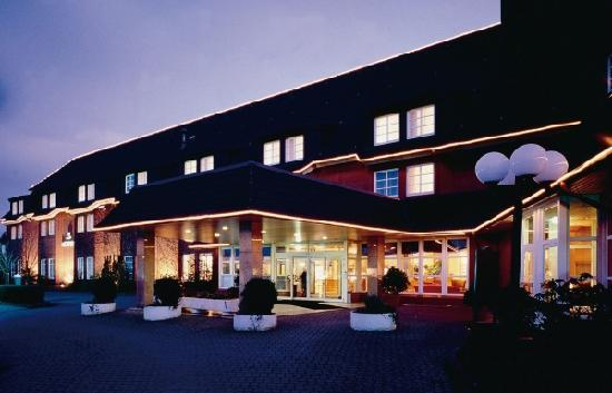 Photo of Leonardo Hotel Hamburg-Stillhorn