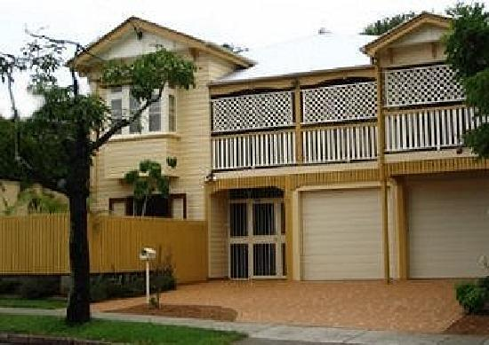 Photo of Cream Gables Bed & Breakfast Brisbane