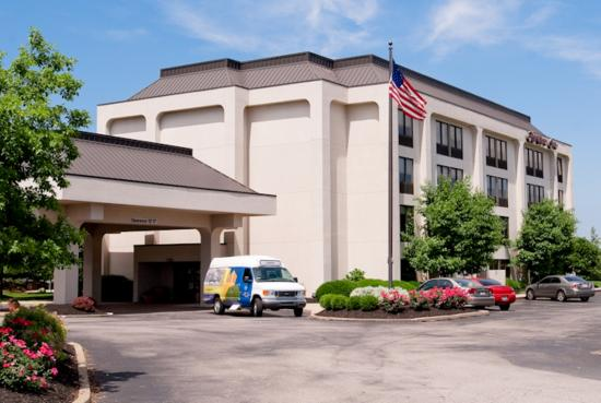 Photo of Hampton Inn Cincinnati/Airport South Florence