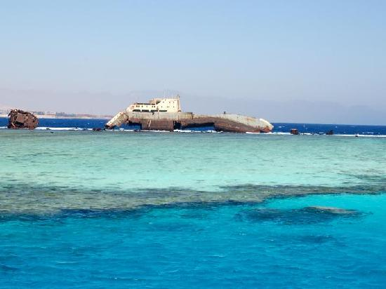 Sharm El Sheikh Photos