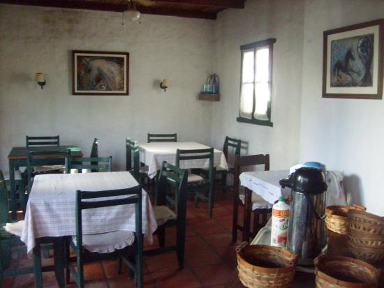 Photo of Hostal De Los Poetas Colonia del Sacramento