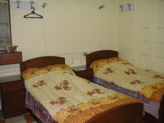 Photo of Let Me Inn Cairo
