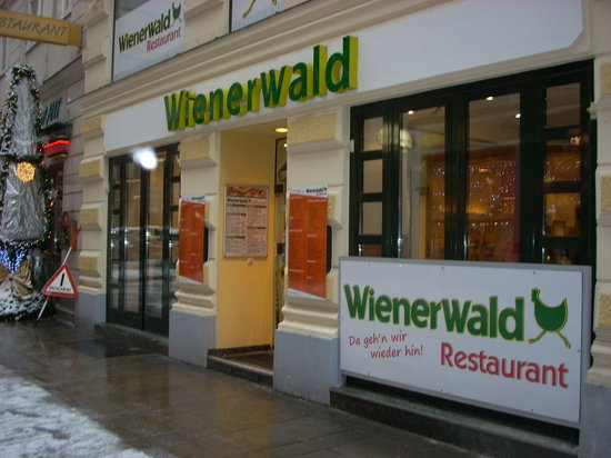 wienerwald-is-a-hidden.jpg