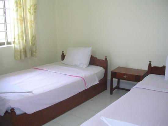Photo of Mittapheap Hotel Kampong Cham