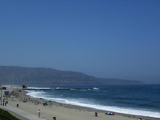 Redondo Beach