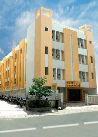 Evershine Hotel