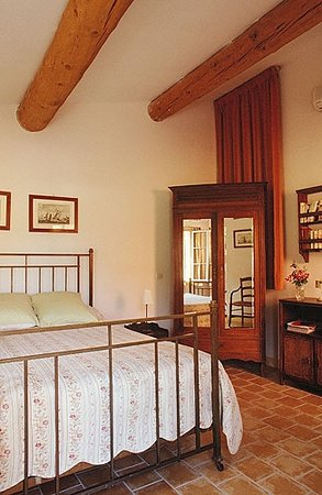 Chambres d Htes Palma De Majorque Bed Breakfast Europe