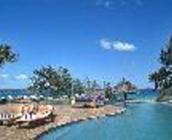 Photo of Changuu Private Island Paradise Stone Town