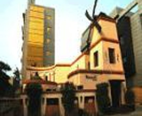 Photo of Windmills Hotel Lahore